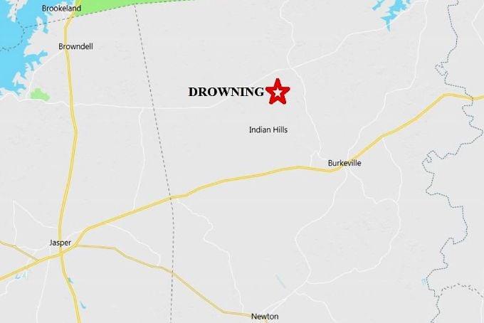 021320 Indian Hills Drowning Map (680x454).jpg