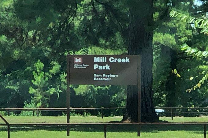 081519 Mill Creek Park 06 (680x453).jpg