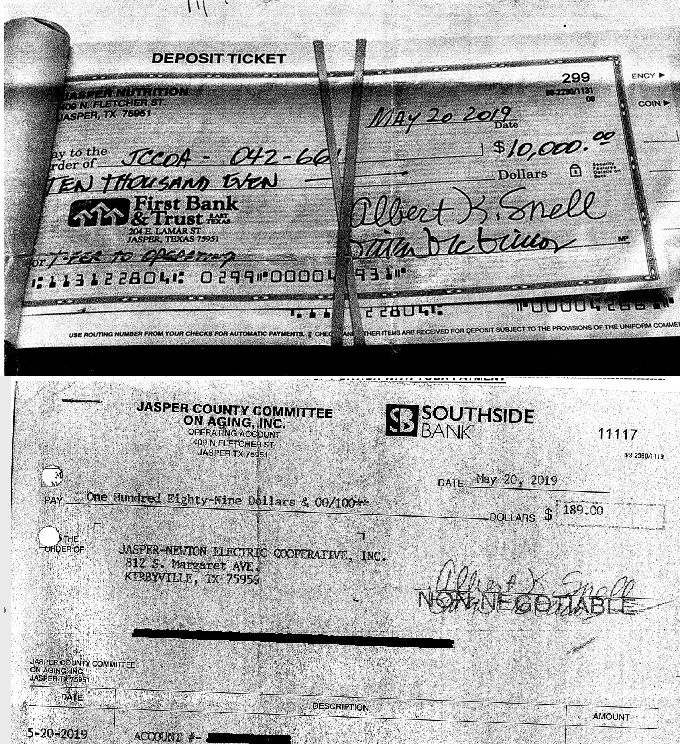 Snell McMillon Signed Checks 680.jpg