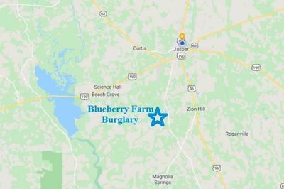 110519 Blueberry Farm Burglary (680x453).jpg