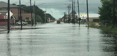 051420 Street Flooding in Orange (680x329).jpg