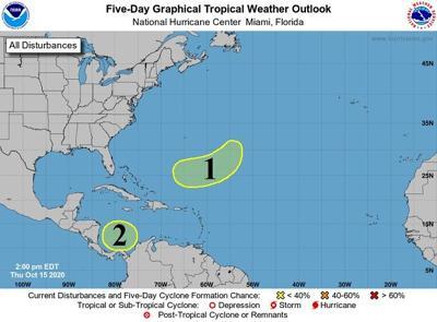 101520 1400 Tropics (680).jpg