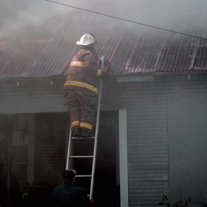 090319 Italy Rd Hemphill house fire 01 (680x680).jpg