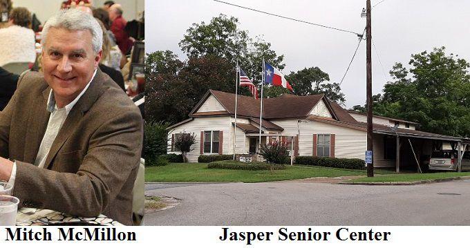 Mitch McMillon Jasper Senior Center 680.jpg