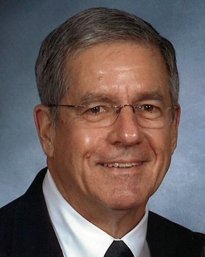 John James Derkits, Jr. (680).jpg