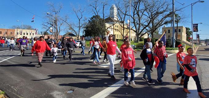 MLK Day March a 2020.jpg