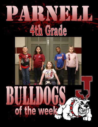 Parnell Bulldogs of the Week 4th grade.jpg