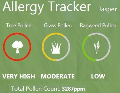 031319 Pollen.jpg