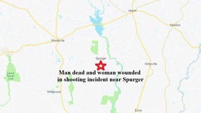 092120 Spurger deadly shooting (2).jpg