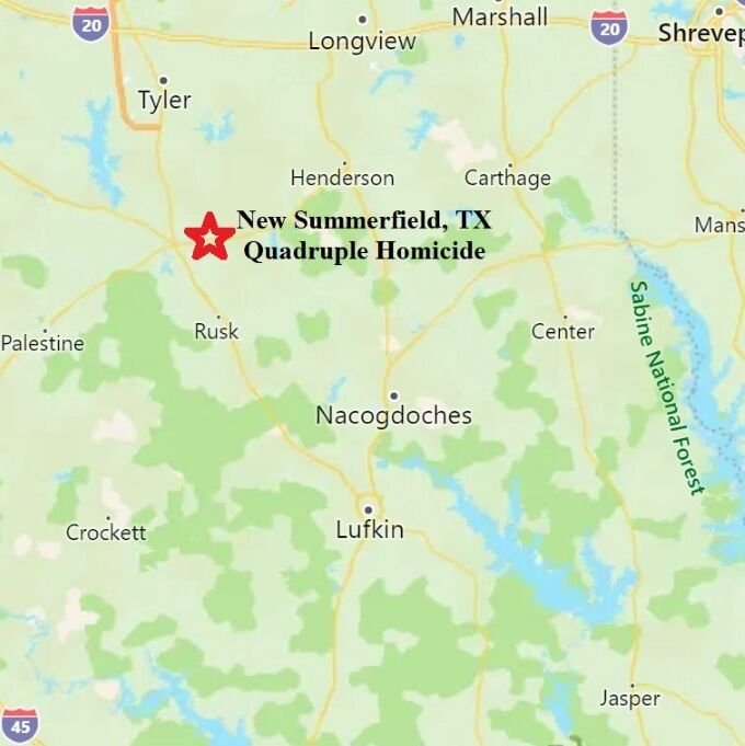 072021 New Summerfield Quadruple Homicide (680).jpg