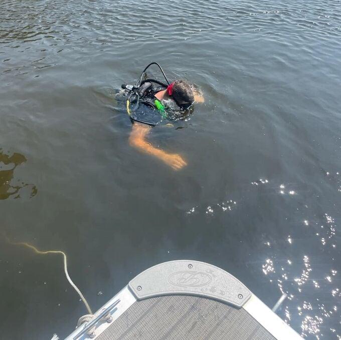 080121 Toledo Bend Drowning 05 (680).jpg