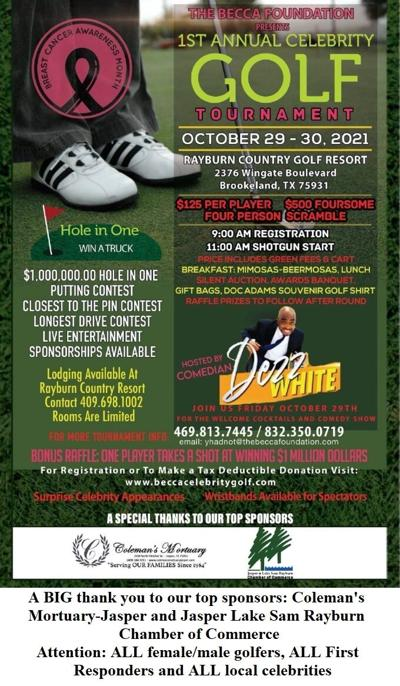 Golf Flyer w Sponsors (680).jpg