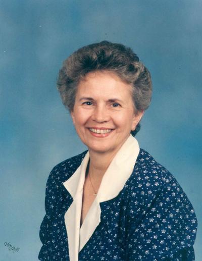 Betty Dickerson obituary photo.jpg