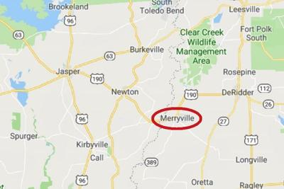 Merryville Speed Trap (680x454).jpg