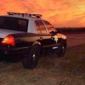 DPS Patrol Car.jpg