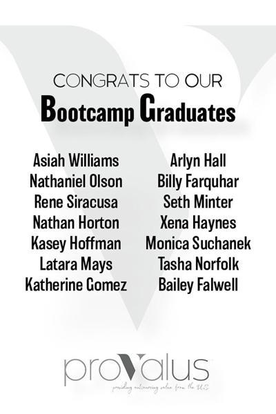 Bootcamp Graduate Announcement_Jasper_061821.jpg