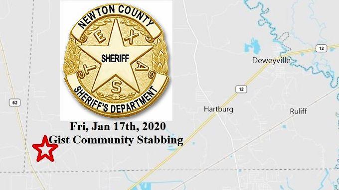 011720 Gist Community Map Badge (680x382).jpg