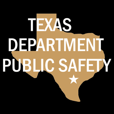 Texas-Department-of-Public-Safety.png
