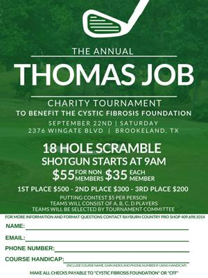 2018 TJ Tournament.jpg