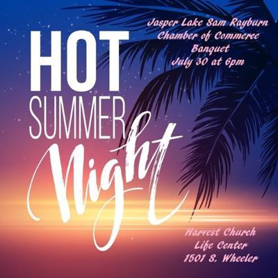 Hot Summer Night Chamber Banquet (680).jpg