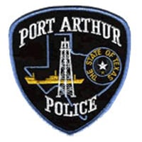 Port-Arthur-PD200.jpg