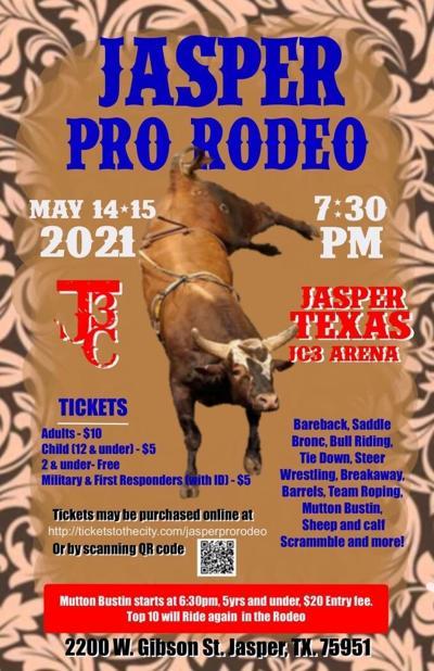 2021 Jasper Pro Rodeo (680).jpg