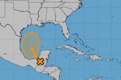 101519 Gulf of Mexico (680x453).jpg