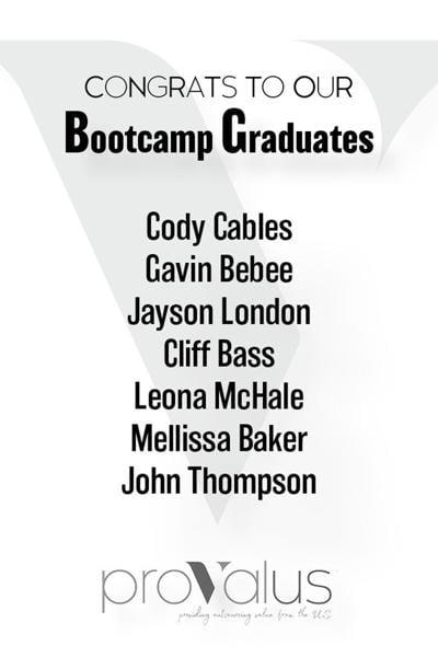 Bootcamp Graduate Announcement_Jasper_070921.jpg