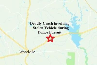 010821 Stolen Vehicle Police Pursuit Deadly Crash (680).jpg