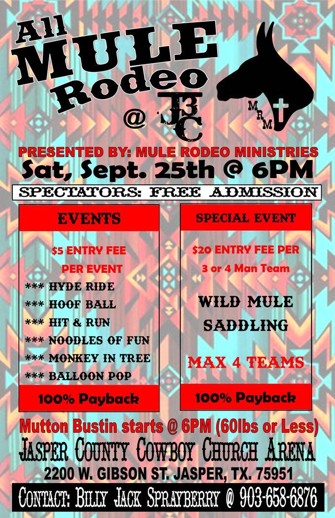 2021 All Mule Rodeo.jpg