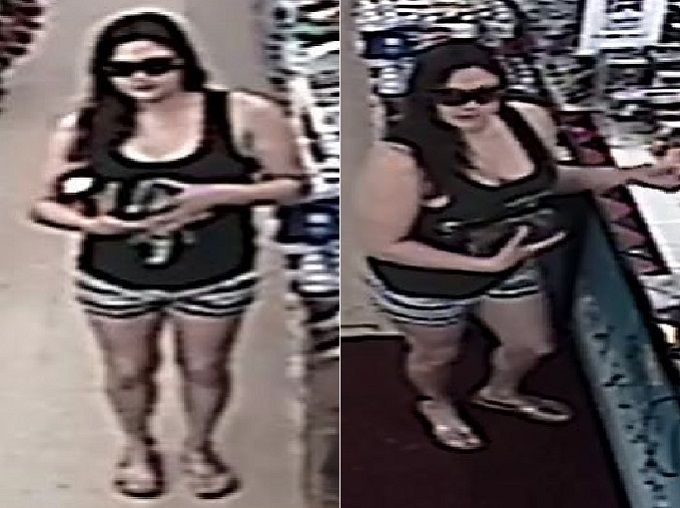 070119 Purse Theft Suspect 03 680.jpg