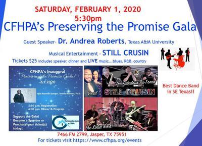 C:Usersus343745DesktopCFHPA_s Preserving the Promise Gala flyer.jpg
