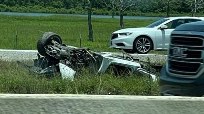 061921 Cameron Wilson Corvette Crash (680).jpeg