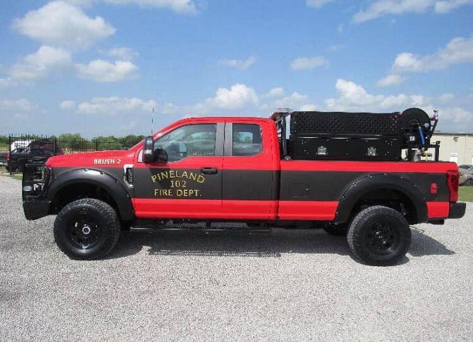 071019 PVFD Brush Truck 05 (680x491).jpg