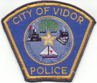 Man killed in Vidor hit and run crash | Local News | kjas com