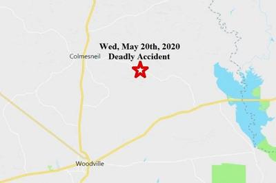 052020 FM 256 Deadly Accident (680x452).jpg