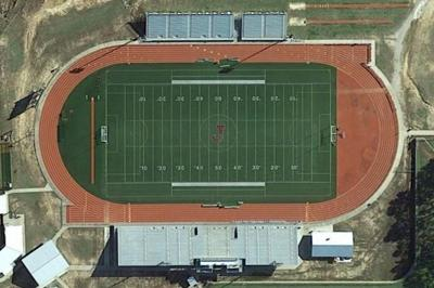 Jasper Football Stadium NEW (680x453).jpg