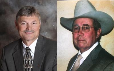 Mark Durand and Raymond Hopson.jpg