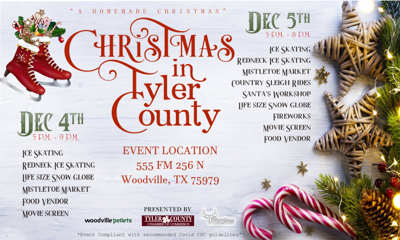 Flyer Christmas in Tyler County (680).png