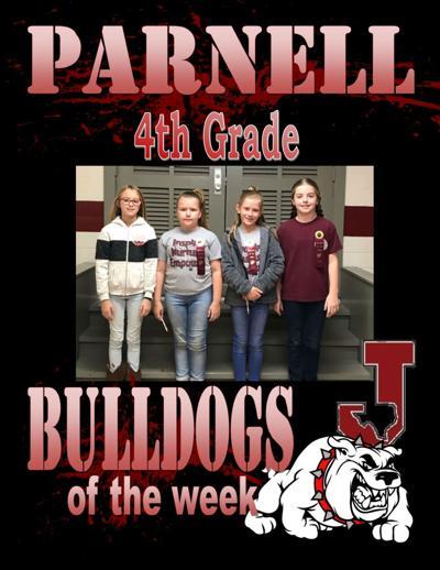 Parnell Bulldogs of the Week (3).jpg