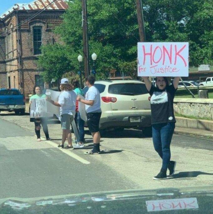040821 Hemphill Protest 01 (680).jpg