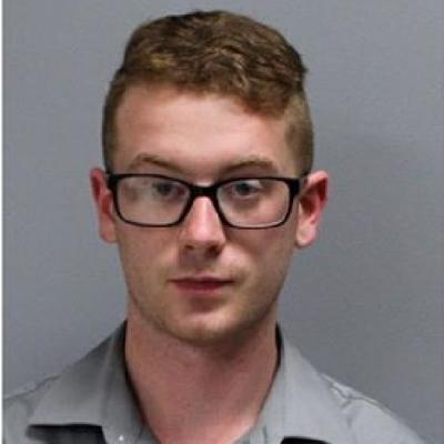 Michael Lane Brandin jail bookin photo.jpg