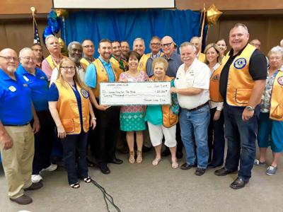 Lions Club Check Presentation.jpg