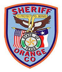 Orange-Co-SO200.jpg