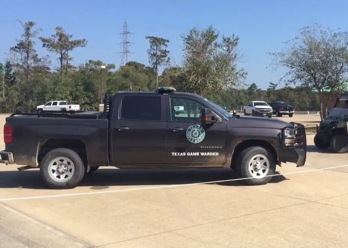 Boater S Body Found In Neches River Local News Kjas Com