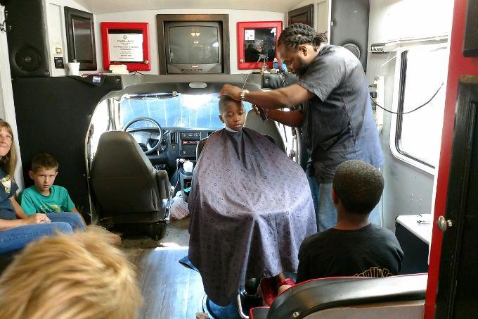 082218 Haircuts 03 (680x453).jpg