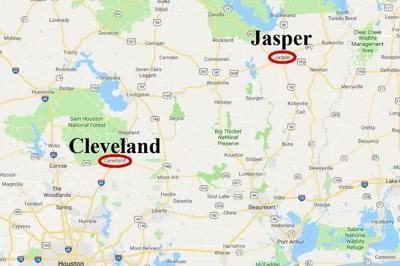 062719 Cleveland Jasper (680x452).jpg