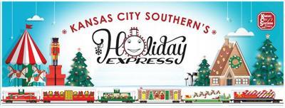 KCS Christmas Train 680.jpg