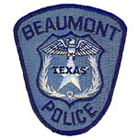 Beaumont-PD200.jpg