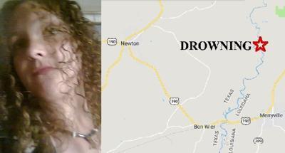 090419 Dolly Laughlin Sabine River Drowning.jpg
